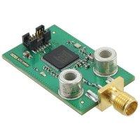 ADIS16000AMLZ_传感器,变送器