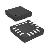 I3G4250DTR_传感器,变送器