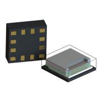 L20G20ISTR_传感器,变送器