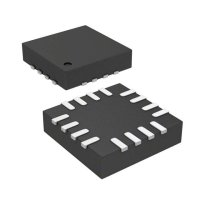 A3G4250D_传感器,变送器