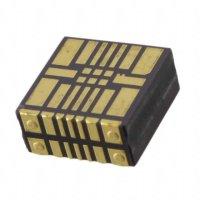 ADXRS450BEYZ-RL_传感器,变送器