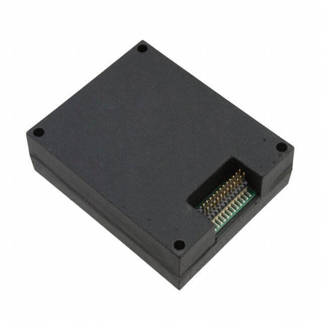 ADIS16130AMLZ_陀螺仪传感器