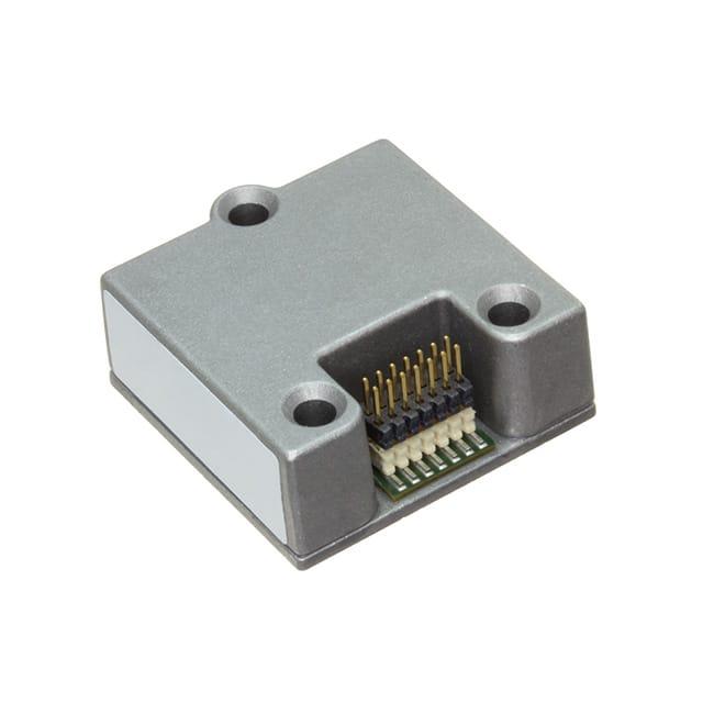 ADIS16465-2BMLZ_运动传感器