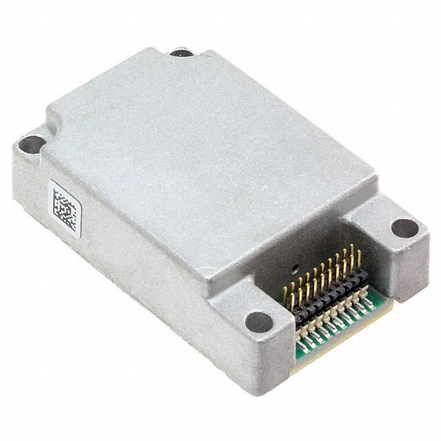 ADIS16448BMLZ_运动传感器