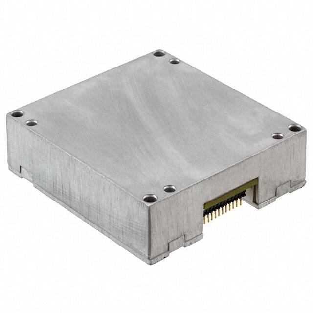 ADIS16490BMLZ_运动传感器