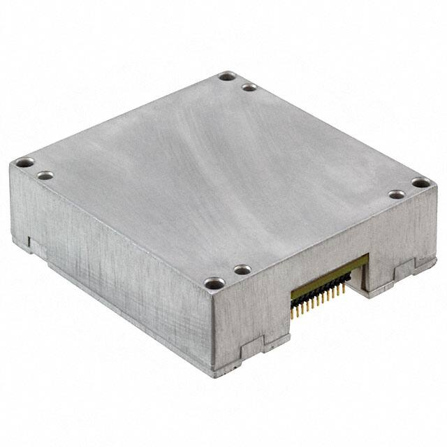 ADIS16497-1BMLZ_运动传感器
