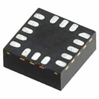FXOS8700CQR1_传感器,变送器