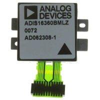 ADIS16360BMLZ_传感器,变送器