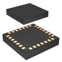 LSM303DLHTR_传感器,变送器