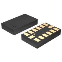 LSM303DLHCTR_传感器,变送器