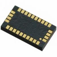 LSM330DLTR_传感器,变送器