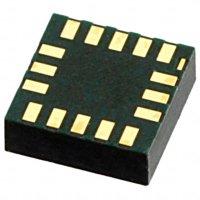 BMC050_传感器,变送器