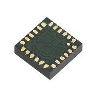 MPU-9150_传感器,变送器