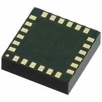 LSM9DS0TR_传感器,变送器