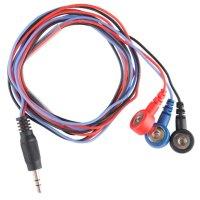 CAB-12970_传感器,变送器