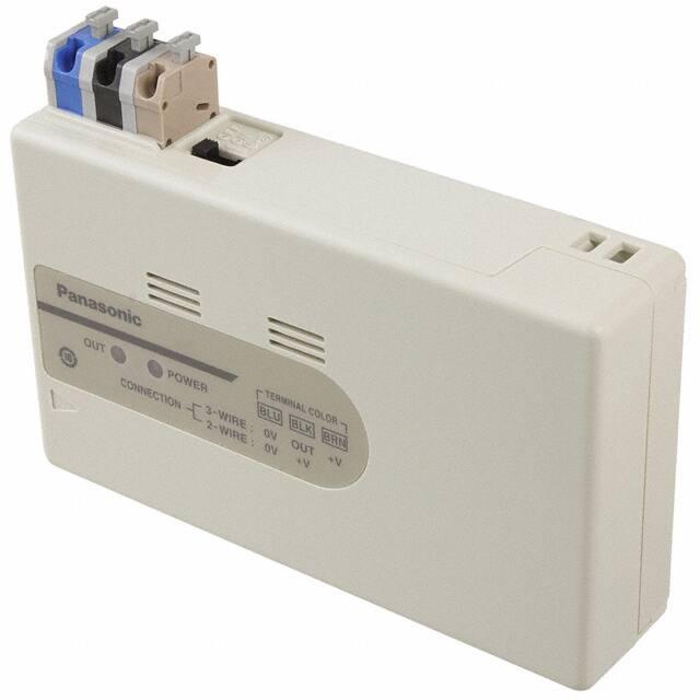 PS-18V-U_传感器配件