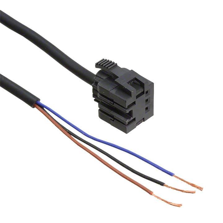 CN-73-C1_传感器配件