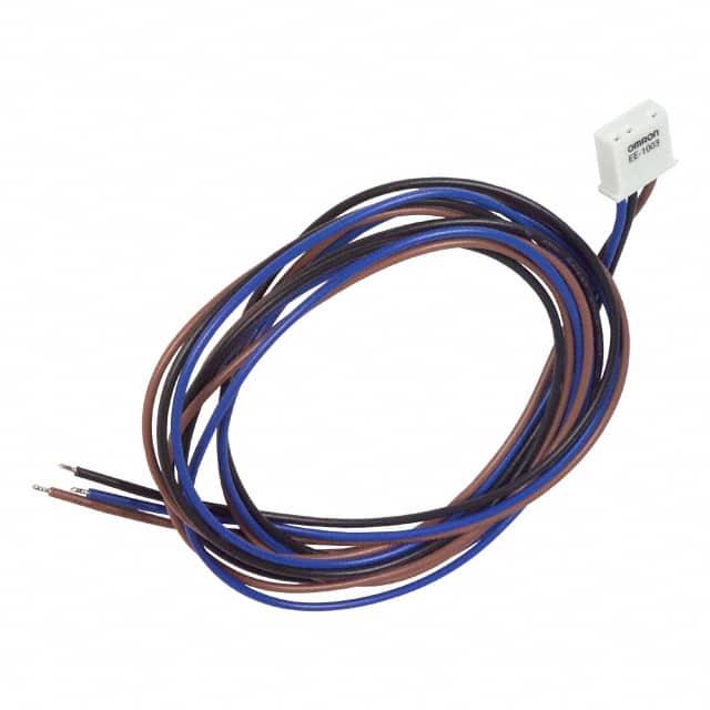 EE-1003_传感器配件
