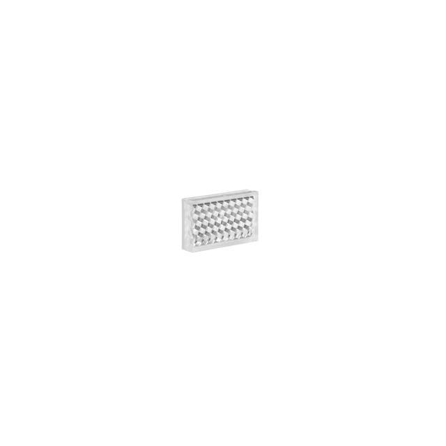 BRT-40X23_传感器配件