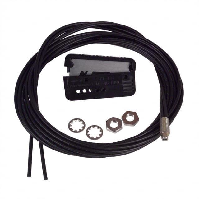 E32-DC200_传感器配件