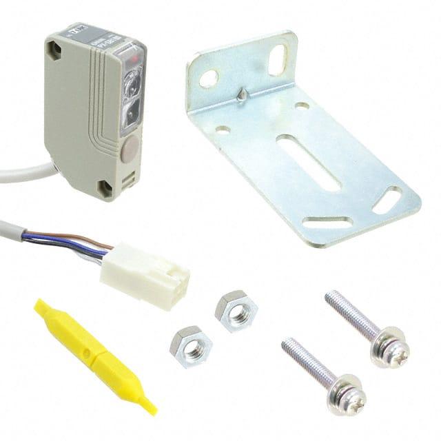 PX-SB1_传感器配件
