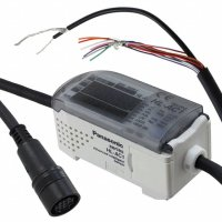 HL-AC1_传感器,变送器