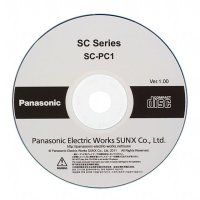 SC-PC1_传感器,变送器
