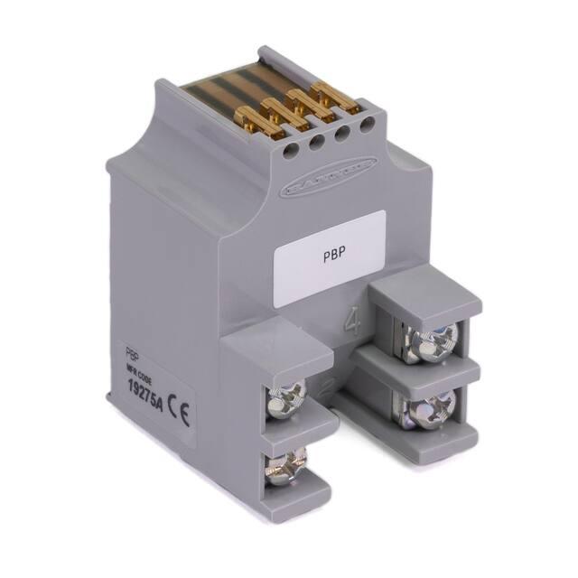 PBT_传感器配件