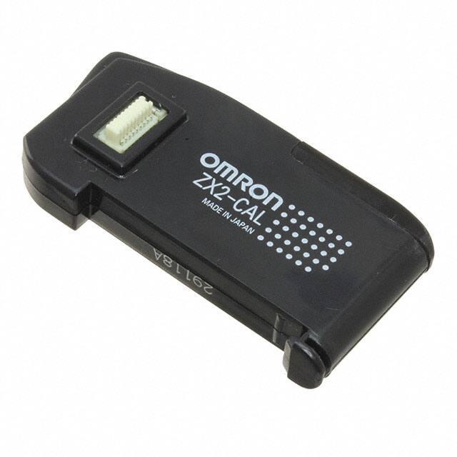 ZX2-CAL_传感器配件