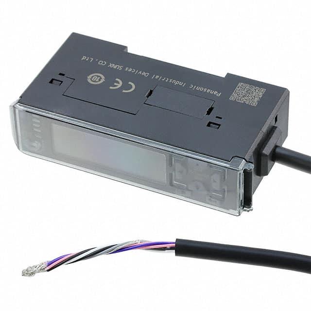 HG-SC111-P_传感器配件