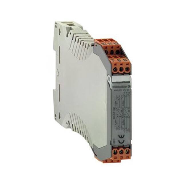 8543820000_传感器配件