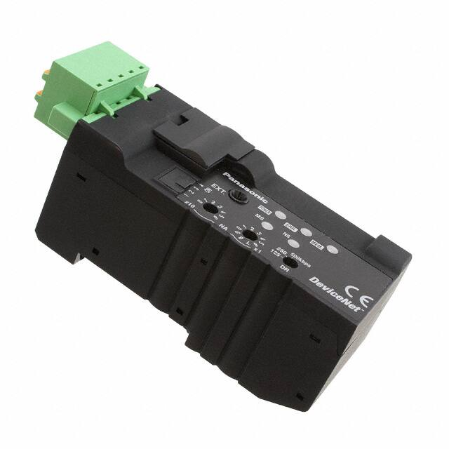 SC-GU3-02_传感器配件