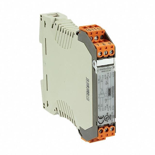 8447370000_传感器配件