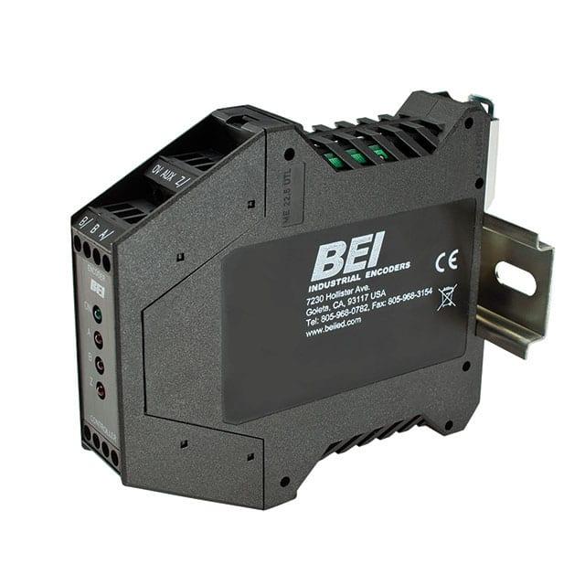 60016-008_传感器配件