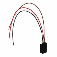 HEDS-8902_传感器配件