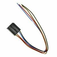 HEDS-8903_传感器,变送器