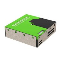 SPS30_传感器,变送器