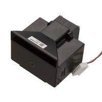 DN7C3CA007_传感器,变送器