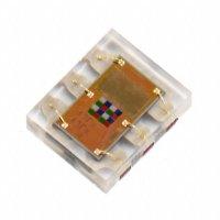 TCS34715FN_颜色传感器