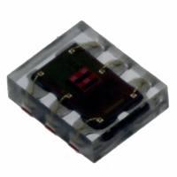 TCS37725FN_颜色传感器