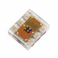 TCS37717FN_颜色传感器