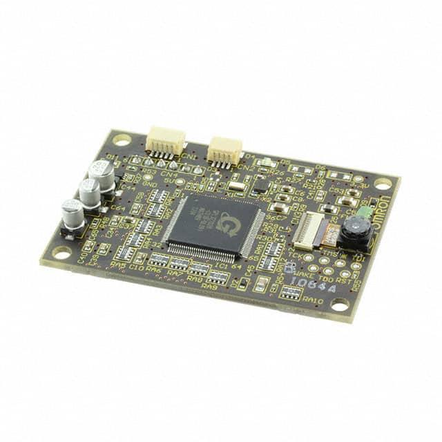 B5T001001G_生物计量传感器