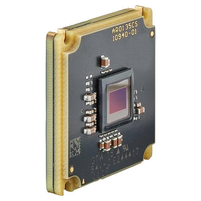 14221_生物计量传感器