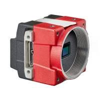 AVY工业相机 14150