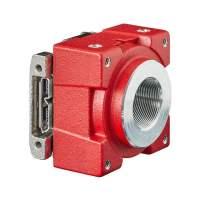 AVY工业相机 11887
