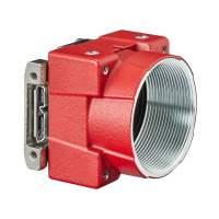 AVY工业相机 14206