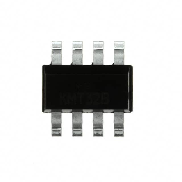 G-MRCO-014_位置传感器