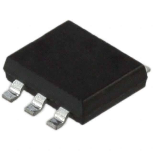 EM3242_位置传感器