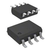 TLE5012BE3005XUMA1_位置传感器