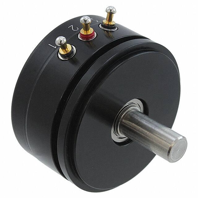 6015-1003-030_位置传感器